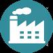 Factory App