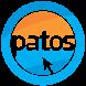 Mais Patos by EASYWEB