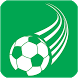 Football Live Streaming Advise by Cardentra