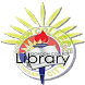 GCLibrary-OnClick by Gordon College CCS