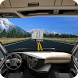 Cargo Truck Simulator 2017 by Game Japa