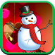 Christmas Messenger by Go2top games