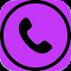 Guide Viber Messenger Calls by korvatchov