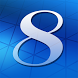 KCCI 8 News and Weather by HTVMA Solutions, Inc.