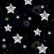 Diamond Stars Fireworks Live by HiTechPilot