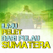 Ilmu Pelet dari pulau sumatera by Padepokan Cirebon-Banten