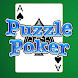 Puzzle Poker by moku