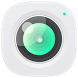 Camera Selfie for Oppo ( Selfie, Editor, Video ) by JPCamera, Inc.