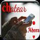 Chatear Gratis Net en Español by Buenas Apps Oscar 2017