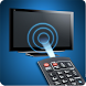 Remote for Panasonic TV by FreeAppsTV
