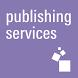 Messe Frankfurt Publishing by Messe Frankfurt Medien und Service GmbH