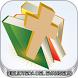 Gospel Library App by Raul Berrio