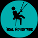 Real Adventure India by MultiGb Solution