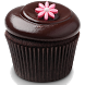 Cupcakes Recipes ! by Recipedroid
