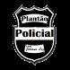 Plantão Policial by Streaming Brasil