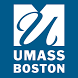 UMass Boston by University of Massachusetts Boston