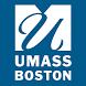 UMass Boston by University of Massachusetts Boston