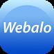 Webalo by Webalo, Inc.