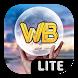 WonderBall LITE by The Wonderball B.V.