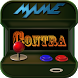 Guide(for Contra) by MLY GameCenter