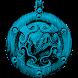 Salomon's Code by Intelis s.r.o.