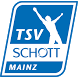 TSV Schott Mainz Handball by Andreas Gigli
