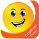 Emoticon stickers for whatsapp by StickerStoreApps
