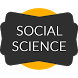 NCERT Social Science in Hindi by The Indian Buzz