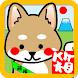 Pedometer Hakone Marathon by mobafactory