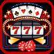 Lucky Slots777 II