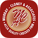 Murray Cloney & Associates by MyFirmsApp