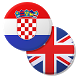 Croatian English Dictionary