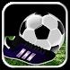 Soccer Dream League 2017