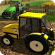 Ultimate Farming Simulator 18 hint by Free Guides Studio