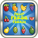Fruit Fresh Frenzy by Rolmat Entertainment