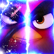 Guide Free Angry Birds Evolution by superdevelopper