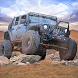 PRO Jeep Simulator Offroad 4x4 by Game Depot: Best Shooting and Racing Games FREE