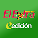 El Extra E-Edition by AIM Media Texas Operating LLC