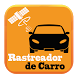 Rastreador de Carro Gratis by Android Aplicativos Ponto Com