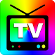 Free Voot TV - Movies,Sports TV Tips and Advice by Nisar pop