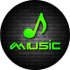 Ost Moana Mp3 Music & Lyrics by Qy BWs