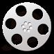 Soul Movie TV by Bolero