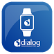 Dialog Wearables by Dialog Semiconductor