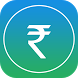 Earn TalkTime Recharge Pro by Free Earn Talktime App