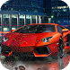 Sport Car Wallpaper Pro by Herald Featured