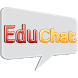 EduChat by Geek Shastra Technologies Pvt. Ltd.
