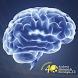 Neurología 2016 by Grupo Lahe SA de CV