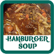 Hamburger Soup Recipes Full by Food Cook Recipes Full Complete