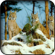 Lynx Wallpapers by HAnna