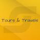 Tours & Travels by Supertron Infotech Pvt Ltd